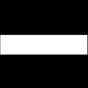 MSI-MPG-Serie