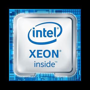 Xeon® Reihe von Intel®