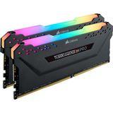 DDR4-4000