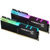 DDR4-4600