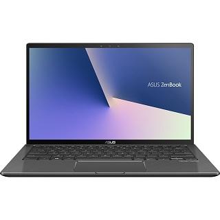 """Notebook 13"""" (33,02cm) Asus ZenBookFlip UX362FA-EL185R i5-8265U"""