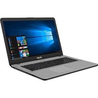 "Notebook 17"" (43,18cm) ASUS N705FN-GC039T i58265U/8GB/256GB"
