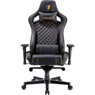 Tesoro Gaming-Stuhl