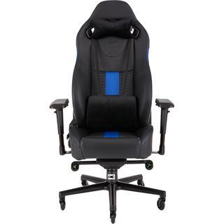 Corsair Gaming-Stuhl