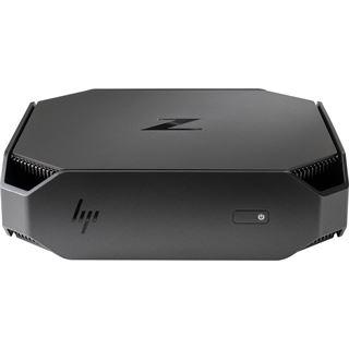 HP Z2 G4 MINI CI7-8700