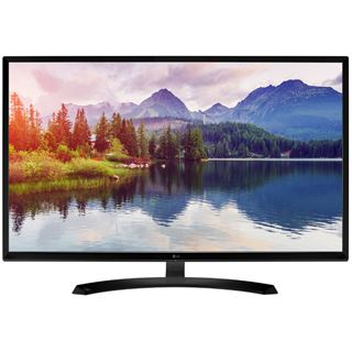 LG Electronics 32MP58HQ-P schwarz 1920x1080