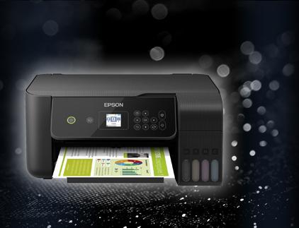 Farbdrucker für den täglichen Gebrauch kaufen