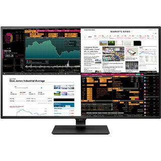 LED Monitore für Profis