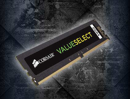 DDR4-2133 RAM