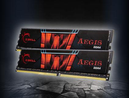DDR4-2400