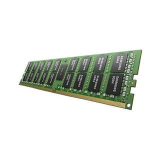 32GB Samsung M378A4G43MB1-CTD DDR4-2666 DIMM CL19 Single
