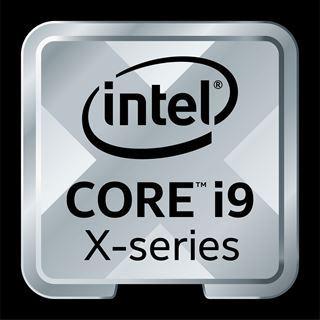 Intel Core i9 7960X 16x 2.80GHz So.2066 TRAY