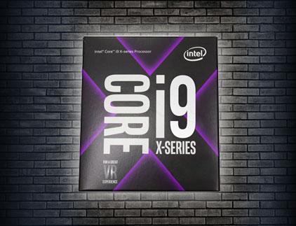 CPU Sockel 2066
