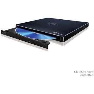LG Electronics BluRay Slim Portable BP55EB40 USB