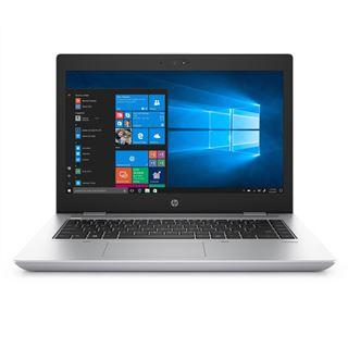 """Notebook 14"""" (35,56cm) HP ProBook 640 G4 FHD AG UMA Intel"""