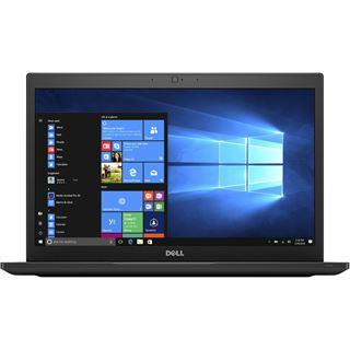 "Notebook 14"" (35,56cm) Dell EMC Latitude 7490 i7-8650U"
