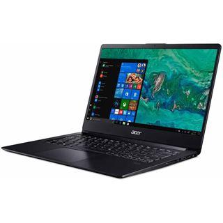 "Notebook 14"" (35,56cm) Acer Swift 1 Pro SF114-32-P494 FHD IPS"