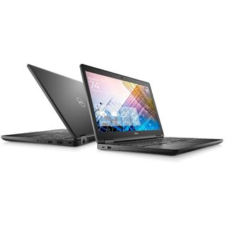 "Notebook 15.6"" (39,62cm) Dell Latitude 5590 i5-8250U H7X2F"