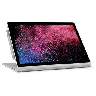 "Notebook 15"" (38.10cm) Microsoft Surface Book 2 Intel Core i7"
