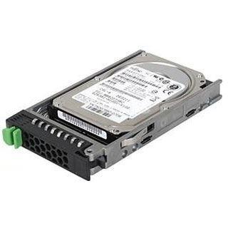 "800GB Fujitsu SSD 2.5"" (6.4cm) SAS 12Gb/s MLC (FTS:ETFSG8-L)"