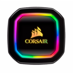 CORSAIR Hydro-Serie