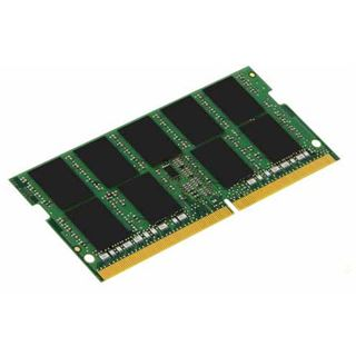 16GB Kingston ValueRAM DDR4-2666 SO-DIMM