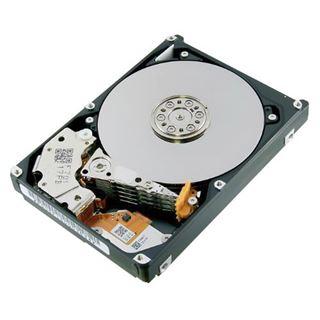 """1800GB Toshiba AL15SEB24EQ AL15SEB24EQ 128MB 2.5"""" (6.4cm) SAS"""