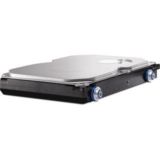 """1000GB HP QK555AA 32MB 3.5"""" (8.9cm) SATA 6Gb/s"""