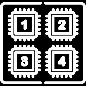 CPU-Kühler: Der Sockel