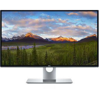 31,5 (80,01cm) Dell UltraSharp UP3218K schwarz 7680x4320