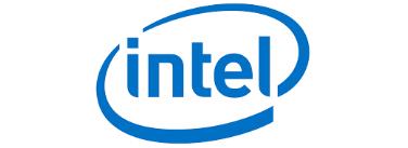 Intel Produkte