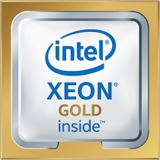 Intel Xeon Gold 6128 6x 3.40GHz So.3647 TRAY