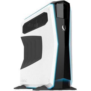 ZOTAC MEK1 Gaming PC GeForce 1060 Intel Core I5 7400 16GB DDR4 240GB