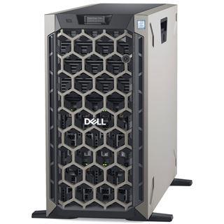 Dell EMC PowerEdge T440 XEON SILVER4110