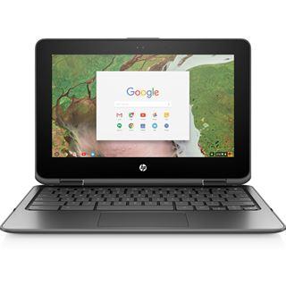 "Netbook 11.6"" (29,46cm) HP ChromeBook x360 11 G1 Intel Celeron"