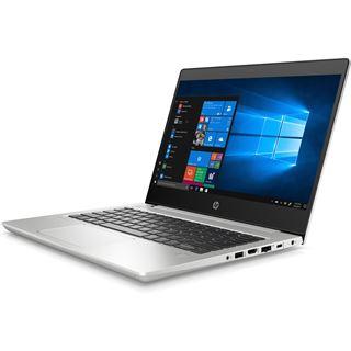 "Notebook 13.3"" (33,78cm) HP ProBook 430 G6 Intel Core i5-8265U"