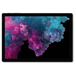 "12.3"" 31,24cm) Microsoft Surface Pro 6 i5, 8 GB, 128 GB, Windows"