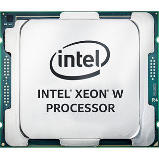 Intel Xeon W-3175X 28x 3.10GHz So.3647 BOX