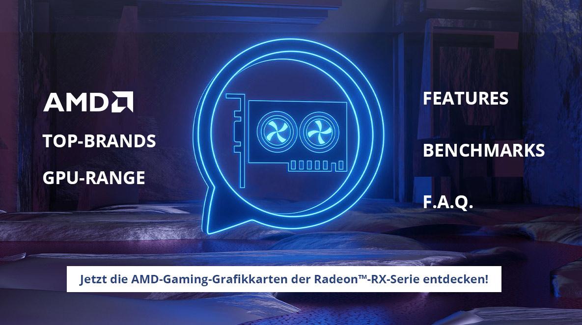 RADEON™-RX-GAMING-GRAFIKKARTEN
