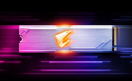 Gigabyte Gen3
