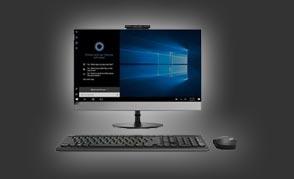 Lenovo PC Systeme