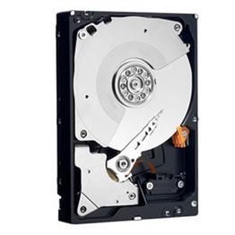 Festplatten HDD