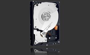 Festplatten (HDD) von DELL