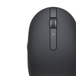PC Mäuse