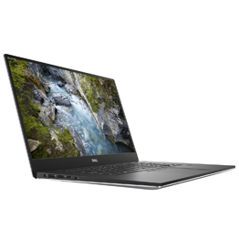 Dell Laptops der Serie Precision