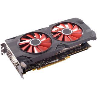 8GB XFX Radeon RX 570 RS XXX Edition Aktiv PCIe 3.0 x16 (Retail)