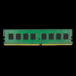 16GB Kingston Server Premier KSM24ED8/16ME DDR4-2400