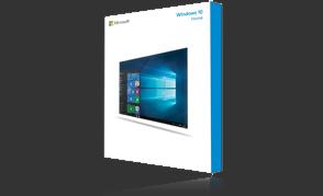 Software von Microsoft