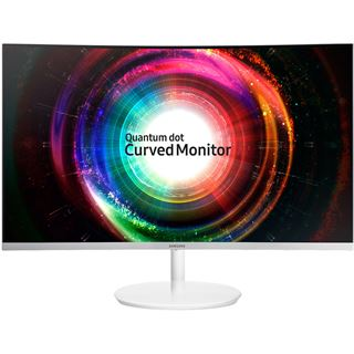 Samsung Curved Monitore
