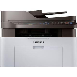 Samsung Multifunktionsdrucker